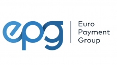 Euro Payment Group GmbH